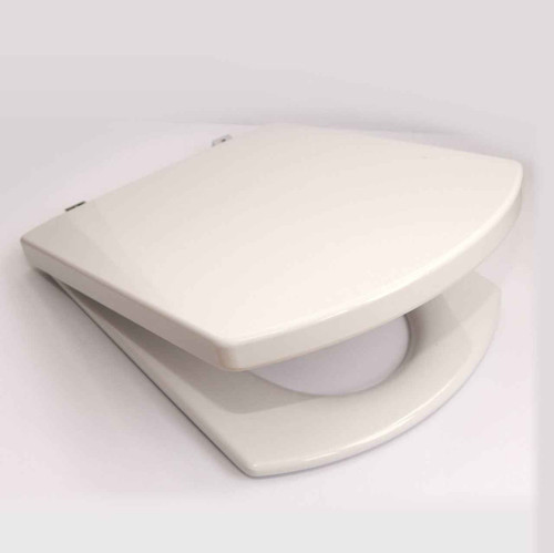 Roca Hall Soft Close Toilet Seat FTB3076 8414329615388