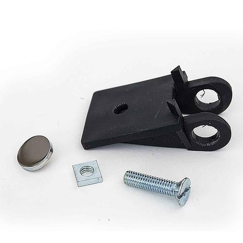 Luxury Fulcrum Bracket Ideal Standard Tulip fitting FTB4015 5055639195400