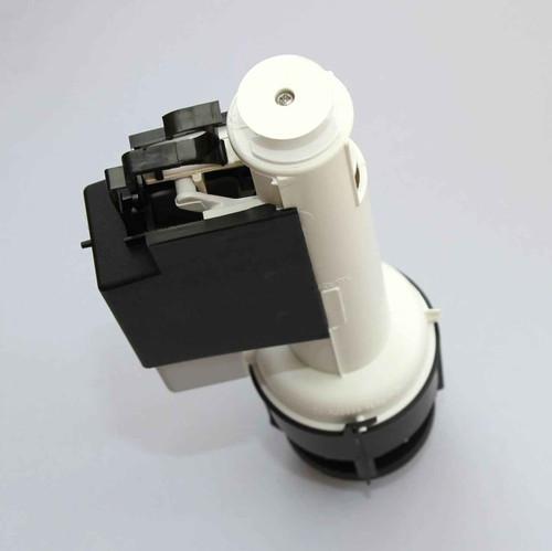 Ideal Standard SV92467 Dual Flush VALVE -2inch 225H 225 O/F Replaces SV81367, SV81067 FTB1222 5017830419266