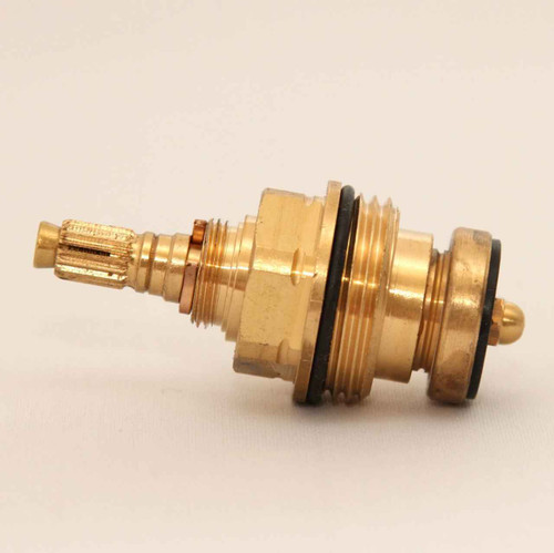 Ideal Standard A954730 Trevi Outline Ctv 3/4Inch X 22; Rubber Valve And Screw FTB3019 4015413761581