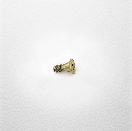 Ideal Standard E918322Nu Screw Pozidrive M4 X 9.5 FTB1109 5055639194809