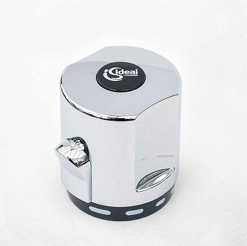 Ideal Standard A963506Aa Trevi Temperature Control Handle FTB1353 5055639194687
