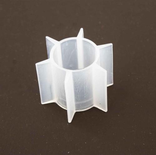 Ideal Standard S874667 Contour Basin Plastic Outlet Strainer FTB1516 5055639194656