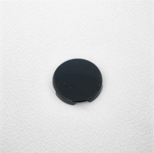 Ideal Standard A962585Nu Trevi Therm Cap Black FTB1680 5055639194588