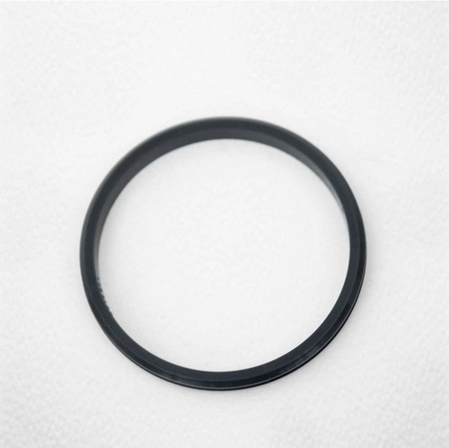 Ideal Standard A962601Nu Trevi Therm Plastic Cover Sealing Ring FTB1687 5055639194519