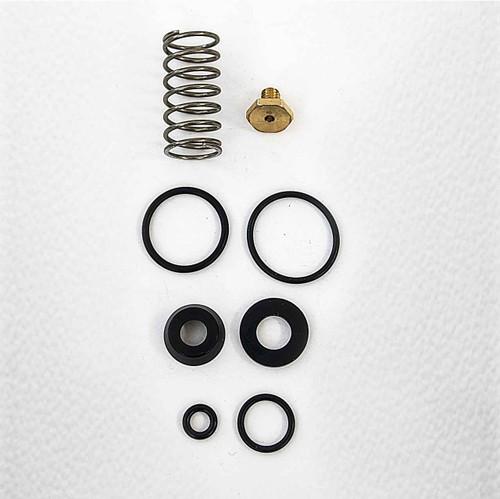 Ideal Standard S9625Nu Avon Washer Kit FTB1688 5055639194502