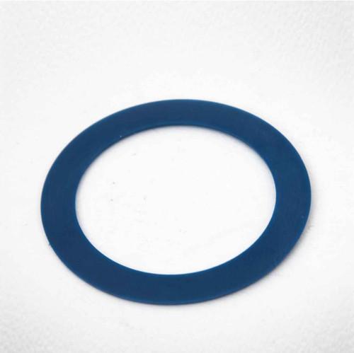 Ideal Standard E909665Nu Academy Mixer Indice Ring - Blue FTB1691 5055639194472
