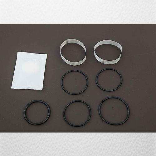 Ideal Standard A963069Nu Trevi Therm O Ring Filter Set FTB1695 5055639194434