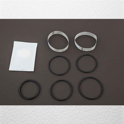Ideal Standard A963069Nu Trevi Therm O Ring Filter Set FTB1695 5055639194434