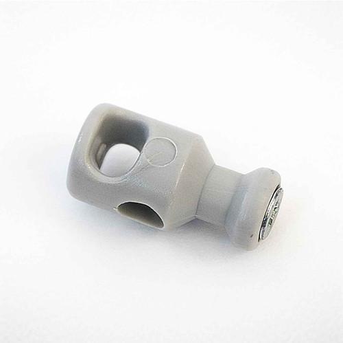 Ideal Standard A963404Nu Piccolo 2 Pop-Up Waste Shackle FTB1700 5055639194380