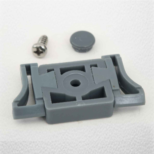 Ideal Standard Lv853Aa Synergy Door Stop Assembly FTB1703 5055639194359