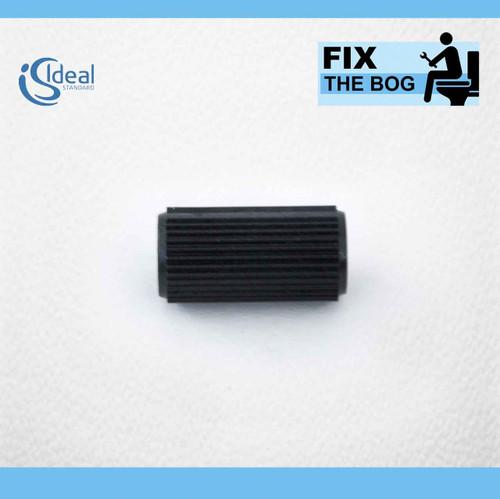 Ideal Standard N058997Nu Outline Volume Control Handle Adaptor FTB1712 5055639194267