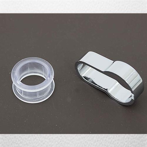 Ideal Standard B1363Aa Shower Hose Retaining Ring FTB1717 5055639194212