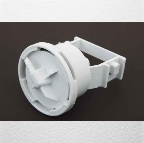Ideal Standard SV67467 Top bush assembly single flush pneumatic flush valve FTB1720 5055639194182