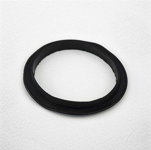Ideal Standard Sv119Nu Click Waste Plug Seal Fits S8803Aa And S8808Aa FTB1726 5055639194120
