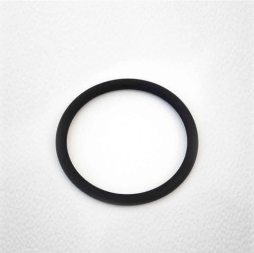 Ideal Standard A912680 Basin Pop Up Plug O-Ring 32.20 X 3.00 FTB1734 5055639194045