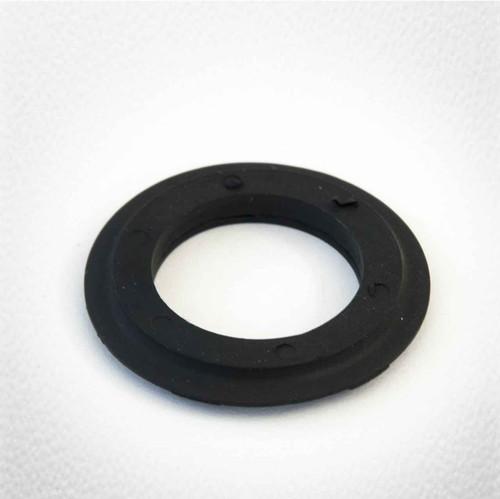 Ideal Standard E913214Nu Bath Waste Ceramic Plug Seal FTB1736 5055639194021