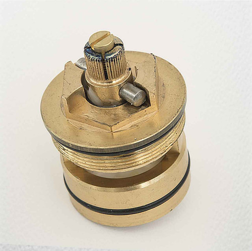 Ideal Standard A952552NU11 3/4 Inch Dx Ceramic Disc Cartridge Anti Clockwise Close FTB1747 5055639193918