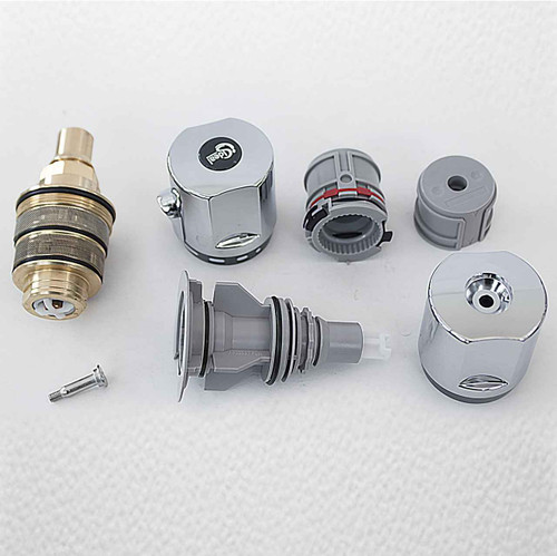 Ideal Standard E960739AA Trevi Boost to Therm Conversion Kit Pre October 2011 FTB1753 5055639193857