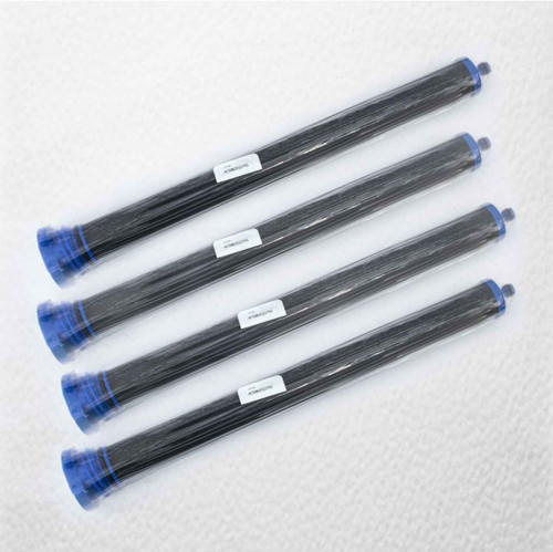 Ideal Standard A963859NU ClearTap Filter Cartridge Pack 4 Quantity FTB1754 5055639193840