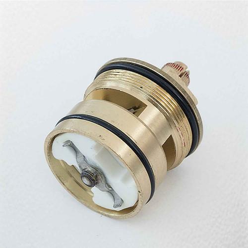 Ideal Standard A952553NU11 3/4 Inch Dx Ceramic Disc Cartridge Clockwise Close FTB1756 5055639193826