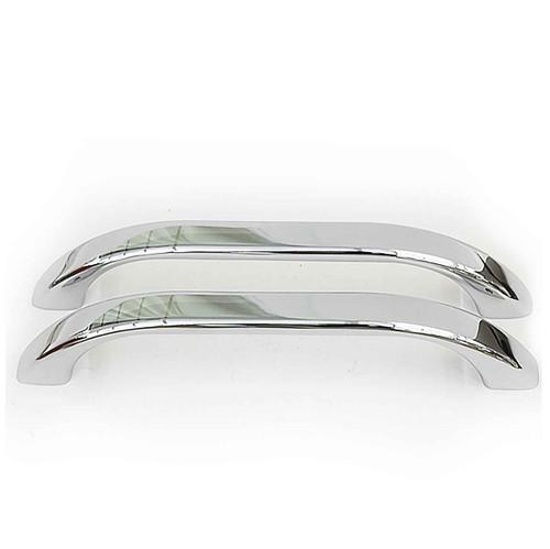 Ideal Standard Bath Hand Grips 188 - Chrome S1593Aa FTB1771 5055639193673