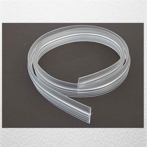 Ideal Standard L800267 Tribune Trevi Seal Bottom Flipper 645Mm FTB1882 5055639193604