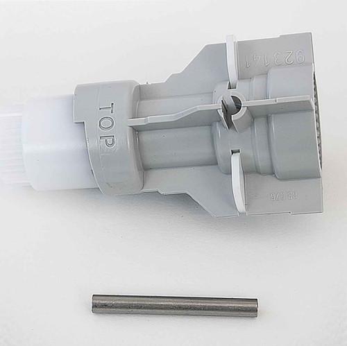Ideal Standard A963124Nu Temperature Control For A3000 FTB3536 5055639193512
