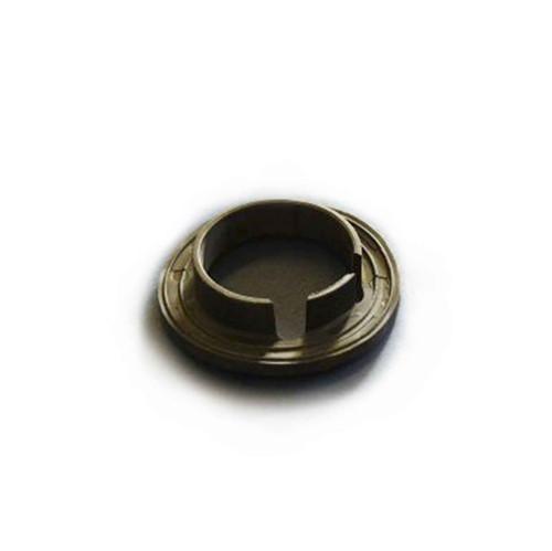 Ideal Standard A960123NU Ceramix washer FTB3546 5055639193413