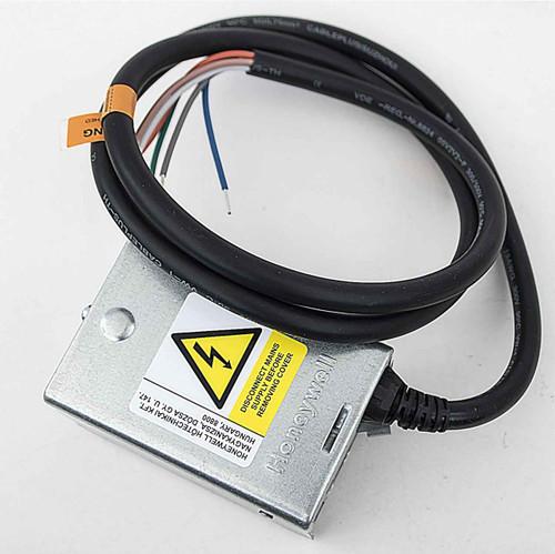 Honeywell V4043H Replacement Powerhead 40003916-001 British Gas no 382894 FTB1247 5023220401711