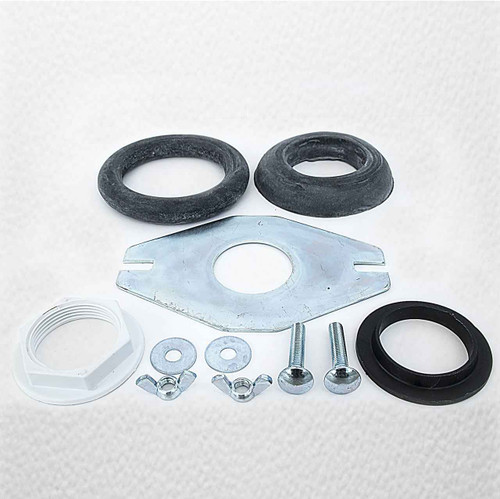 Ideal Standard E999067 Syphon Cistern Conversion Kit Low Level to Close Coupled FTB3523 5017830484264
