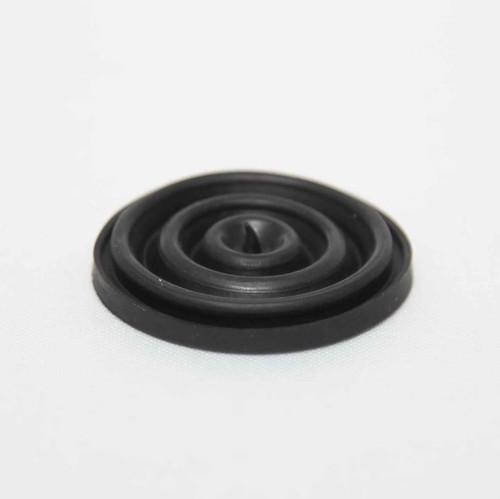 Ideal Standard SV70367 Flushvalve Diaphragm Pneumatic Spares FTB2688 5055639197626