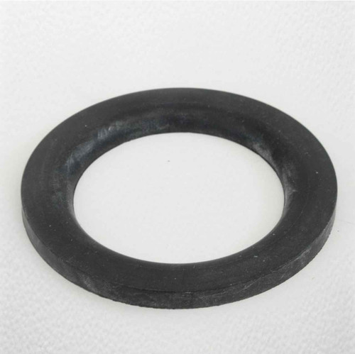 Ideal Standard E003667 Geberit Twico Flush Valve Cistern Sealing Washer FTB3525 5055639195059
