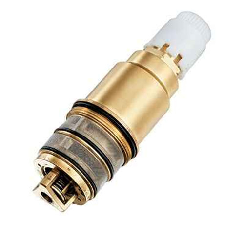 A963348Aa / A963348 Ideal Standard Trevi Boost Thermostatic Cartridge FTB3517 4015413648592