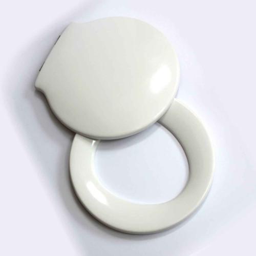 Ideal Standard Space Toilet Seat E709101 FTB2917 5017830162865