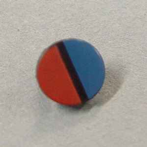 Ideal Standard A963054Nu Red/Blue Indice 746 Ceramix, Ceraplan, Cerasprint, Idyll 2, Piccalo 2, Sandringham Sl FTB1865 5055639195028