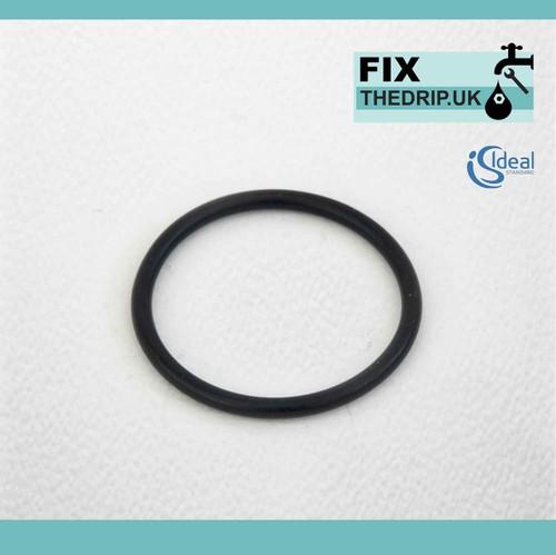 Ideal Standard Reprise O-Ring A963166Lj FTB1864