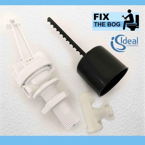 FixTheBog Ideal Standard Kyomi Univalve Conceala Sensorflow FTB3650 5055639192195