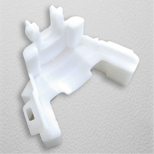 Ideal Standard In-wall Frame Inlet H Clip Support fits EV10667 FTB4022 5055639190016