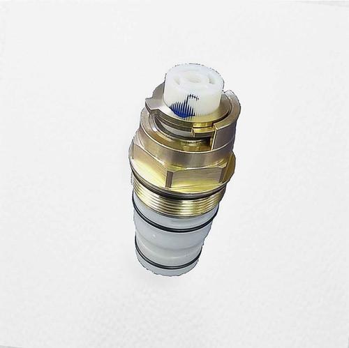 Ideal Standard F960968Nu Contour 21 Thermostatic Cartridge Pre Sept 2013 FTB4152 5055639189775