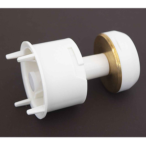 Ideal Standard Tt0284566 Iws 70 Waste Pop Up Plug FTB4157 5055639189720