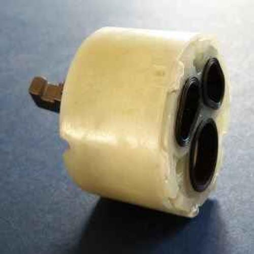 Ideal Standard E960679NU Click single lever cartridge replaced A954703NU FTB4163 5055639189669