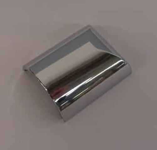 Ideal Standard Lv954Aa Chrome Mldg 030B Wheel Body Cover Spare FTB4164 5055639189652