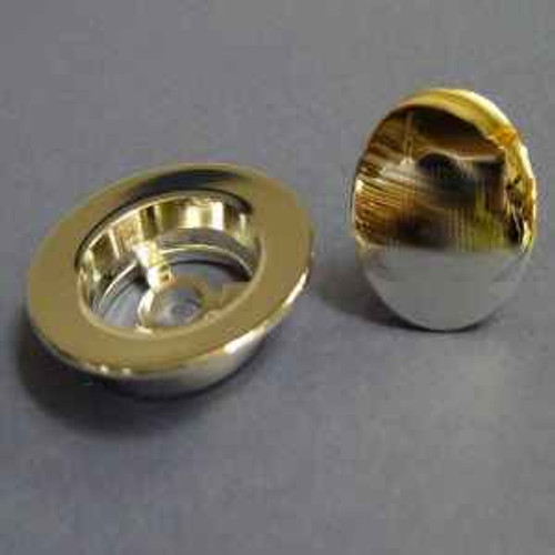 Ideal Standard E915877AA Bath Waste Pop-up plug Grating Pack FTB4168 5055639189614