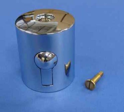 Ideal Standard A962233Aa Alto Ecotherm Volume Control Handle FTB4173 5055639189560