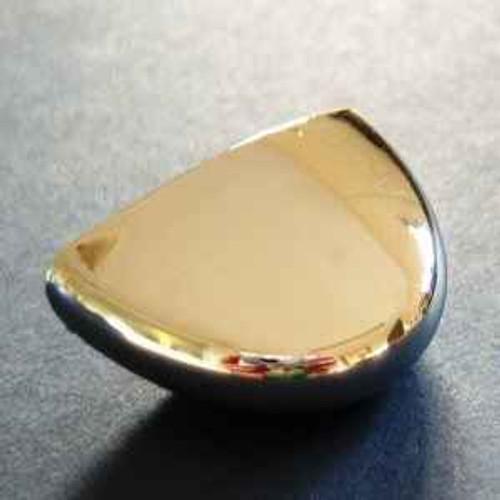 Ideal Standard A963583Aa Pull Knob Chrome FTB4192 5055639189379