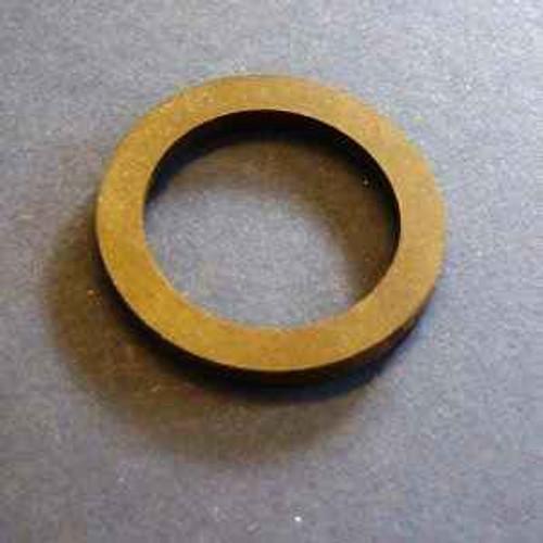 Ideal Standard A911940 Trevi Gear Box Sealing Washer FTB4193 5055639189362