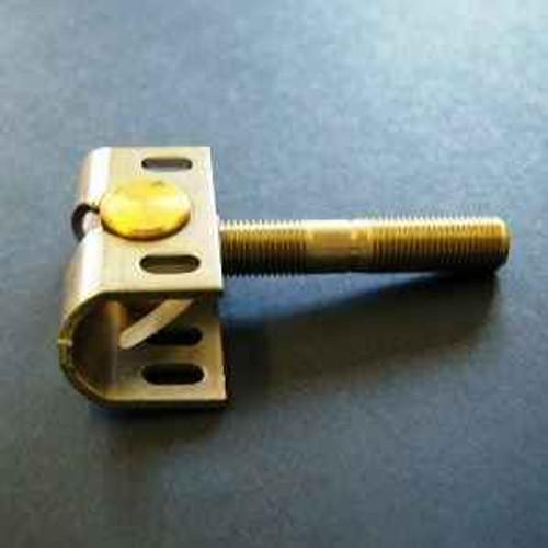 Ideal Standard A951565Nu11 Academy Mixer Tap Fixing Kit FTB4207 5055639189225