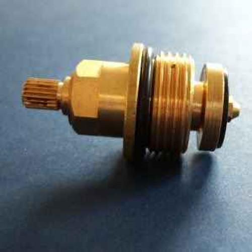 Ideal Standard E960471Nu Plaza 3/4 Valve FTB4210 5055639189195