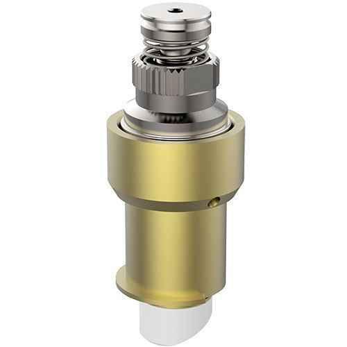 Ideal Standard A860372NU Avon Self Closing Cartridge FTB4259 5055639183278